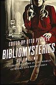 bibliomysteries2