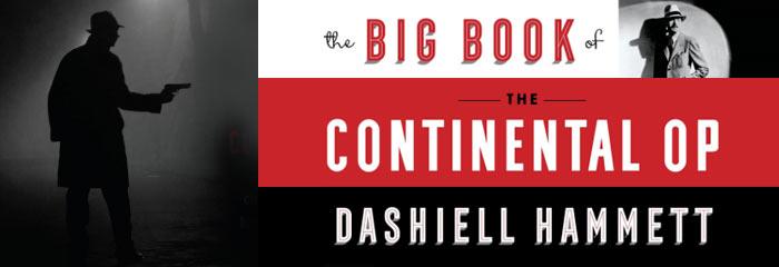 big_book_cont_op