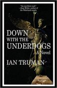 down_with_the_underdogs