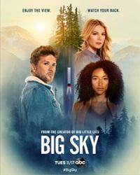 big_sky
